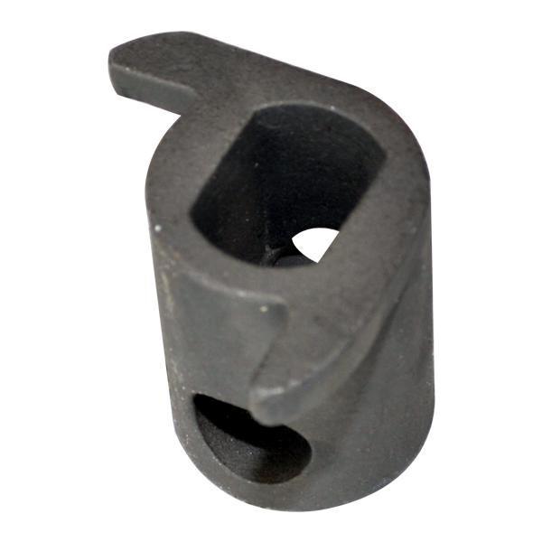 valve-010