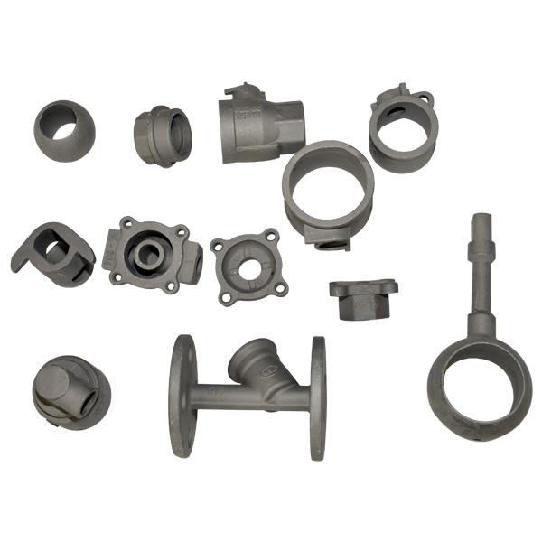 valve-015