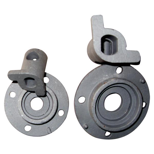 valve-018