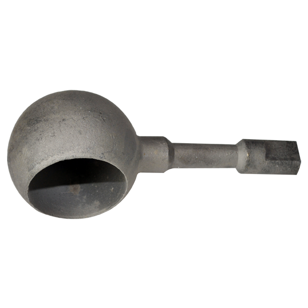 valve-06