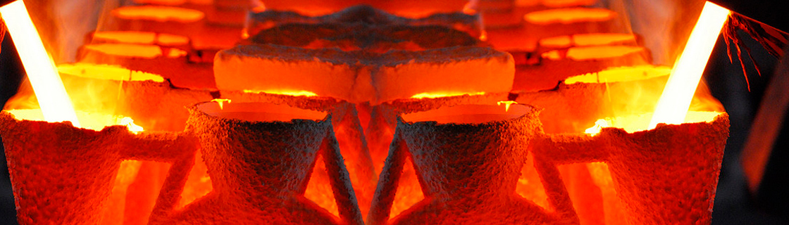Investment-casting-foundry